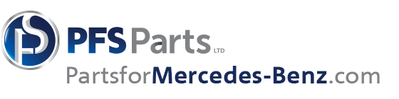 Mercedes Parts & Accessories & Smart Car Parts